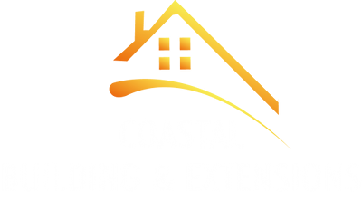 Sunshine Coast Builder